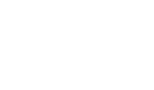 Salon Utopia Logo