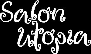 Salon Utopia Logo